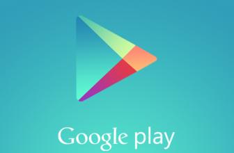 Reembolsos parciales en Play Store: te contamos cómo funcionan