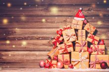 3 regalos para fans de Huawei que no pueden faltar esta Navidad