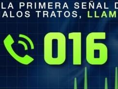 BQ implementa una solución para acabar con el registro de llamadas al 016