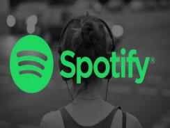 ¿Cómo ver tu resumen del año de Spotify para este 2018?