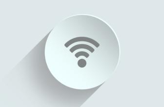 Cómo saber si te están robando WiFi sin tu permiso