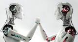¿Cuando llegarán los robots a nuestras casas?