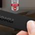 NewMOOVE: la nueva gama de Vant PC.