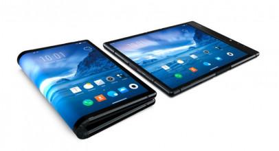 No tendremos smartphone plegable de LG… al menos de momento