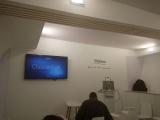 MWC16: Localización multisensorial, lo último de Telefónica