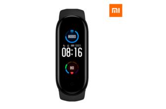 Rumores de la Xiaomi Mi Band 6: ¿vamos a notar una evolución real?