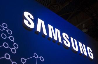 El Samsung Galaxy Note 9 se retrasará al menos 2 semanas