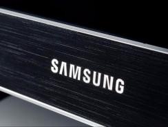 Las filtraciones del Samsung Galaxy A90 sugieren una cámara retráctil