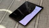 Respuesta oficial de Samsung a los problemas con el Galaxy Fold