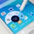 Xiaomi Redmi Note 2: Se filtran más datos sobre la phablet de acceso de Xiaomi.
