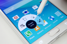 Samsung Galaxy Note 5 será presentado en agosto