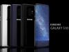 El Samsung Galaxy S10 tratará de sorprender con su velocidad de carga