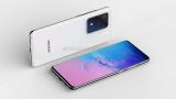 ¿Cuánto costará el Samsung Galaxy S20 en Europa?