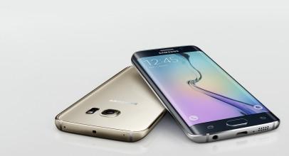 Samsung Galaxy S6 ya supera los 20 millones de reservas