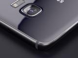 Samsung Galaxy S8 eliminaría la pantalla plana