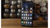 Si tienes un Samsung Galaxy S8 ya no recibirás más actualizaciones