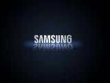 Samsung Galaxy J8 pasa por GFXBench recubierto de Oreo