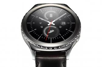 Samsung Gear S2, ¿qué sabemos sobre él?