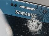 Samsung Mobile Care, su nuevo seguro para smartphone.
