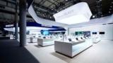 Samsung tampoco acudirá al MWC 2021: Las medidas no convencen
