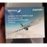 Samsung Galaxy Tab Active 2, características de la más dura de Samsung