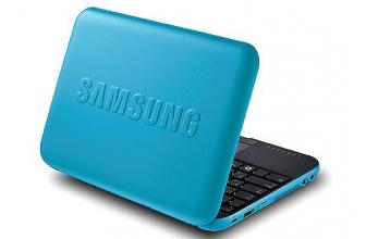 Samsung dejará de vender portátiles en Europa y se enfocará en su mayor demanda: tabletas y smartphones