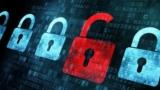 Consejos para mantener tu sitio web seguro y libre de amenazas