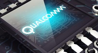 Qualcomm Spectra nos traerá la cámara triple en 2018