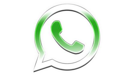 Ya se pueden silenciar los grupos de Whatsapp para siempre, en la beta