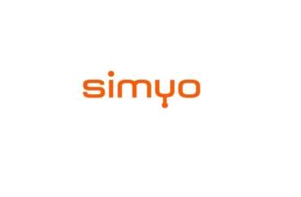 Si eres cliente de Simyo, tendrás 30 GB gratis este verano