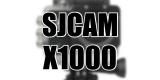 SJCAM X1000: mejorando lo que ya es bueno