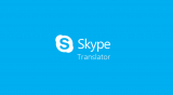 Skype Translator, nuestro traductor personal