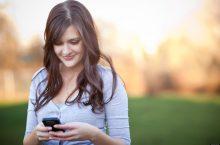 3 de cada 4 españoles presta más atención al smartphone que a su pareja