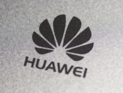 ¿Veremos smartphones de Huawei sin Android en el futuro próximo?