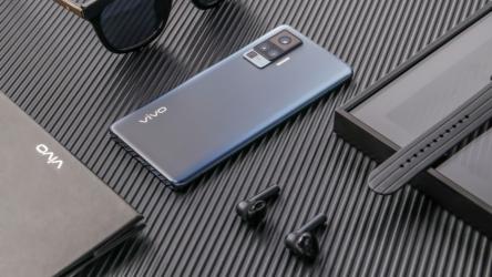 Estos son los smartphonesvivoque ya puedes comprar desde España