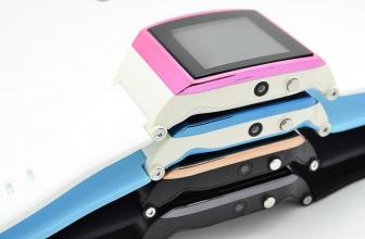 Smartwatch u8 nueva versión: Smartwatch u8 PRO 3a generación