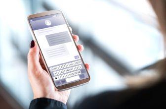 3 plataformas para enviar SMS gratis y anónimos a quien tú quieras