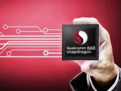 Los benchmarks del Snapdragon 660 superan a algún gama alta de 2016