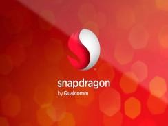 Snapdragon X20 LTE, Qualcomm se prepara para la llegada del 5G