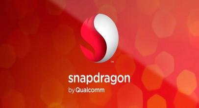 Primeros benchmarks del Snapdragon 835 de Qualcomm