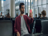 Snappables, SnapChat ahora con juegos