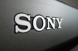 Sony Xperia Z4: lo próximo que vendrá