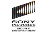 Sony Pictures atacada por hackers