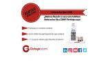 SORTEO: Swissvoice Xtra 2155, renueva el fijo de casa [FINALIZADO]