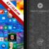 BQ Cervantes 3, características y precio del nuevo e-reader
