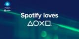 Spotify en PS3 y PS4, ¿cómo funcionará el servicio?