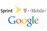 Google podría ser tu próximo operador de telefonía móvil
