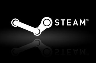 Steam lucha contra el malware con las cuentas limitadas