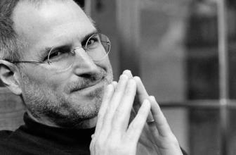 3 libros sobre Steve Jobs que debe leer todo fan de Apple