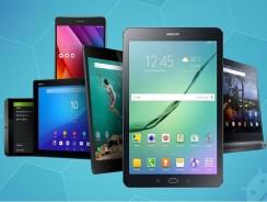 Tablets baratas, la guía de compra definitiva